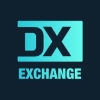 dx crypto exchange